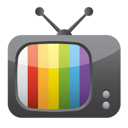iptv extreme for windows free download