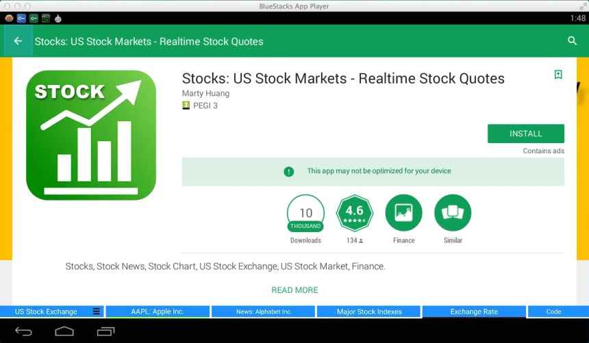 download-stock-master-apk-for-pc
