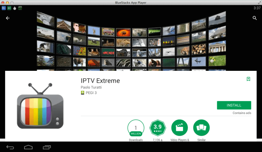 iptv-extreme-pro-download-pc-windows-mac