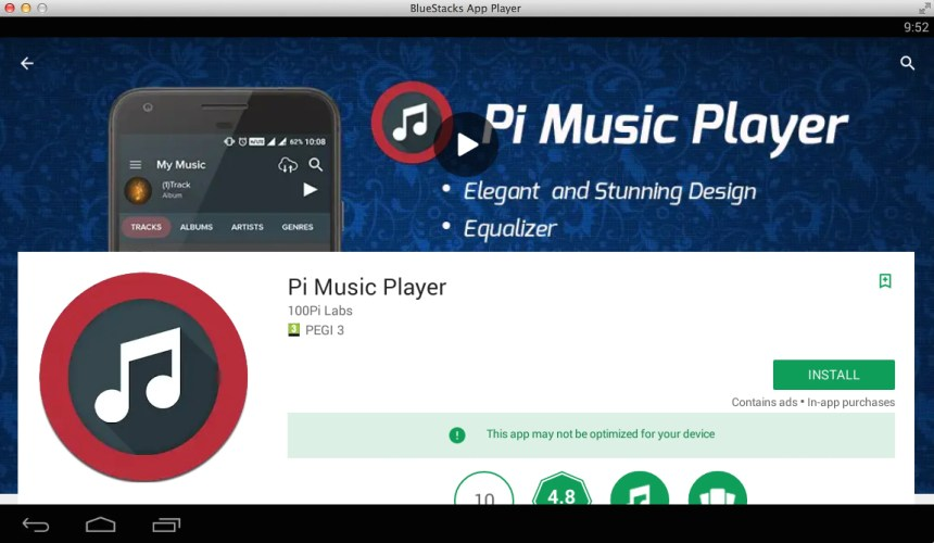 Pi Music Player For Pc Windows Mac Free Download Techforpccom