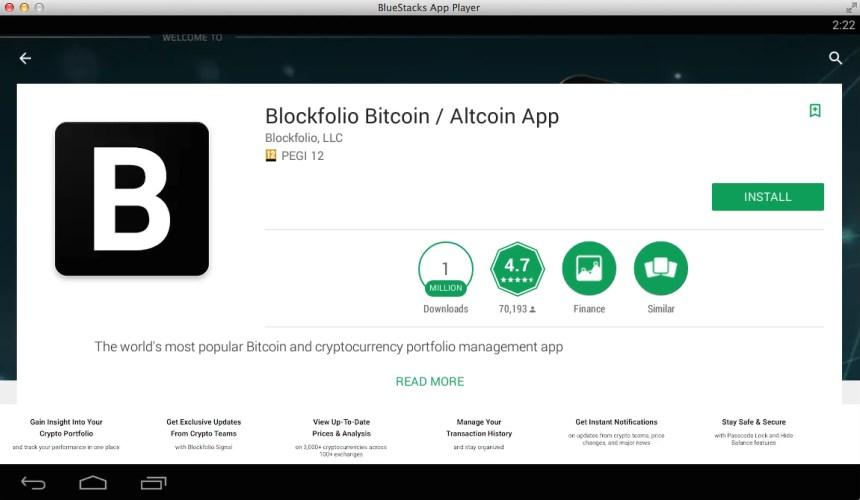 blockfolio-app-windows-mac-download