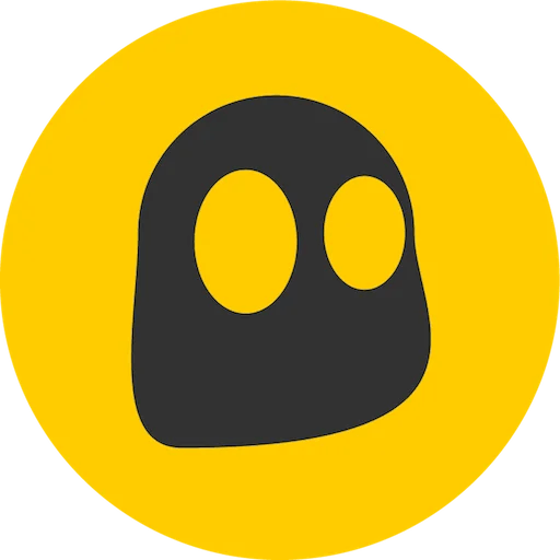 CyberGhost VPN for PC Windows 10 – Download Latest Version
