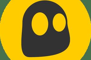 cyberghost-vpn-pc-windows-7-8-10-mac-free-download