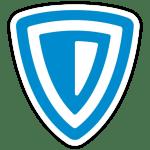 download-install-zenmate-vpn-pc-windows-7-8-10-mac
