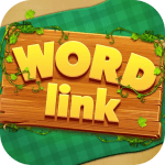 download-word-link-game-pc-windows-mac
