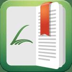librera-pc-free-download-windows-mac
