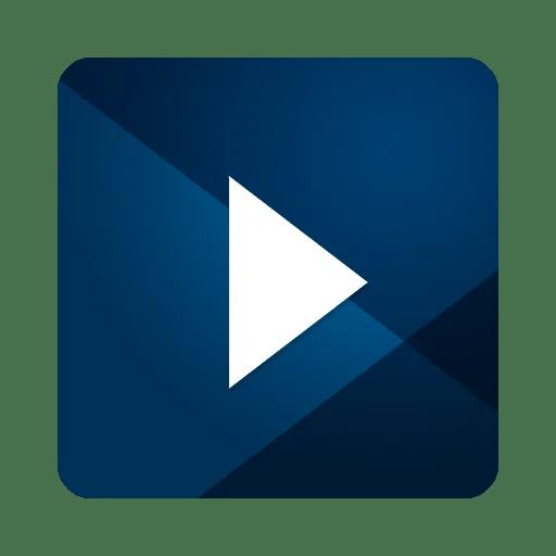 spectrum tv app with downloader