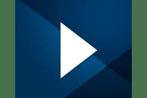 spectrum-tv-app-pc-windows-7-8-10-mac-free-download