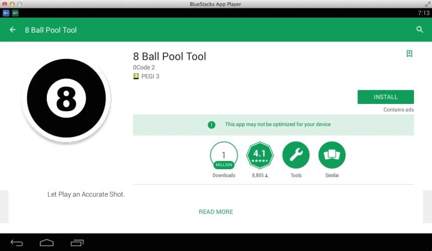 8-ball-pool-tool-for-pc-mac