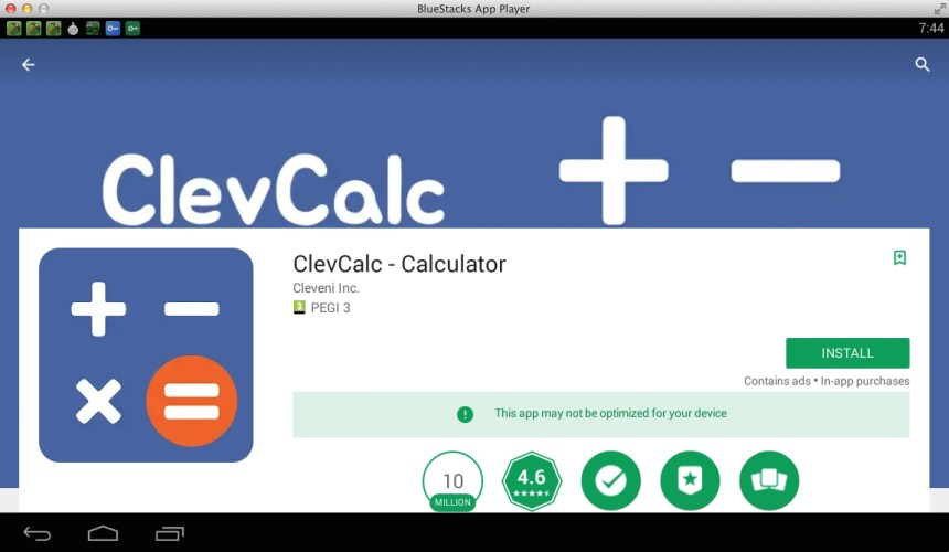 clevcalc-for-pc-windows-mac-free-download