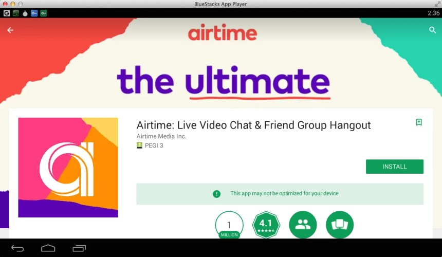 airtime-download-for-pc-mac-windows