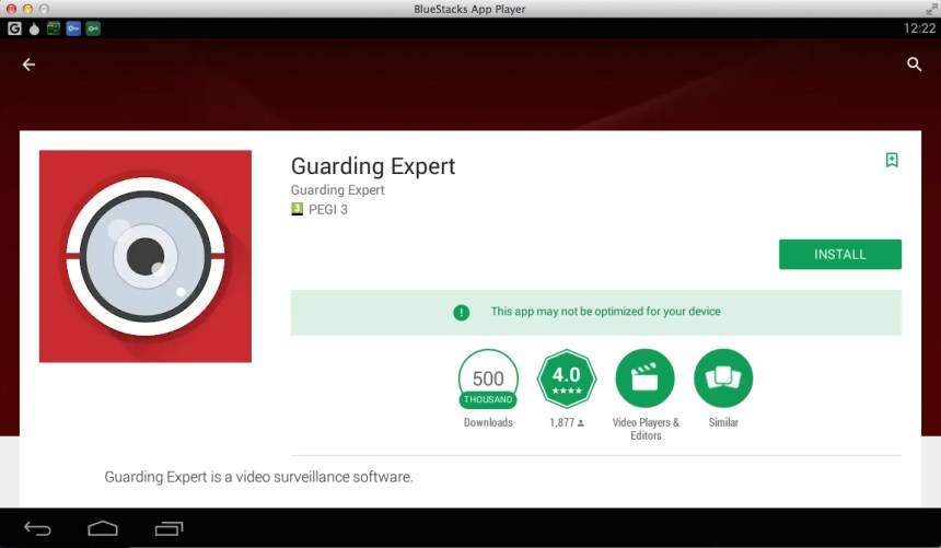guarding-expert-app-for-pc-download