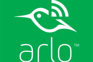 how-to-install-arlo-app-for-pc-windows-7-8-10-mac