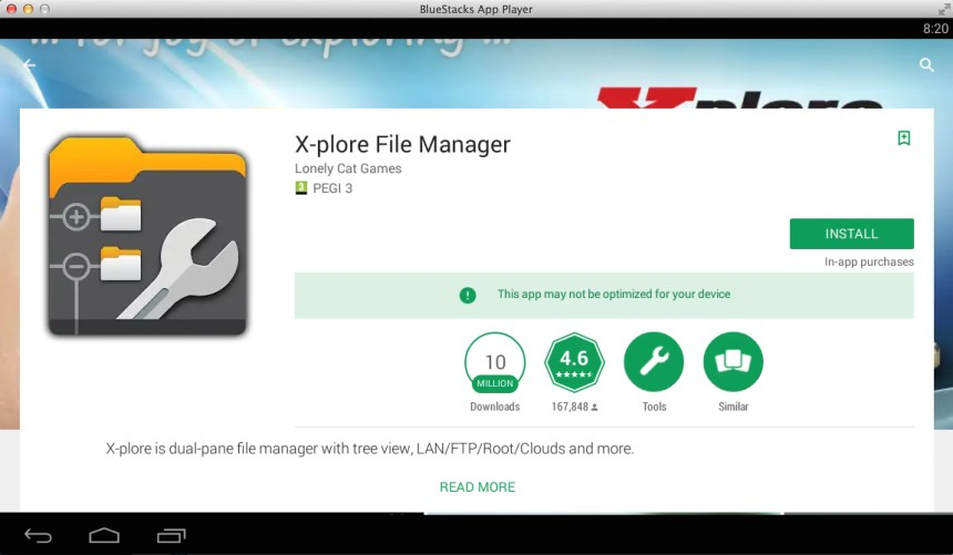 xplore-file-manager-for-pc