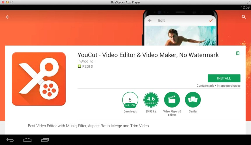 youcut-app-for-pc