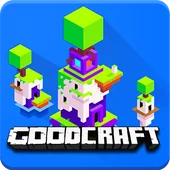 goodcraft-for-pc-free-download