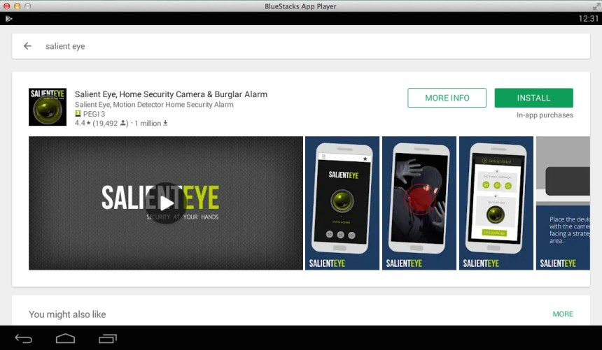 download-salient-eye-pc