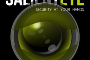 salient-eye-app-for-pc