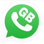 gbwhatsapp-for-pc-free-download-2019