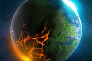 TerraGenesis-for-PC-Free-Download