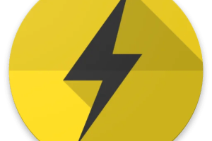 power-vpn-for-pc-mac-download
