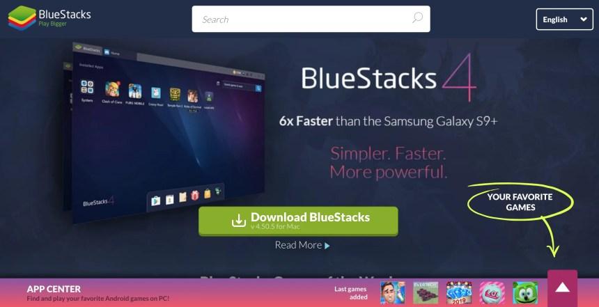 bluestacks-app-player-download