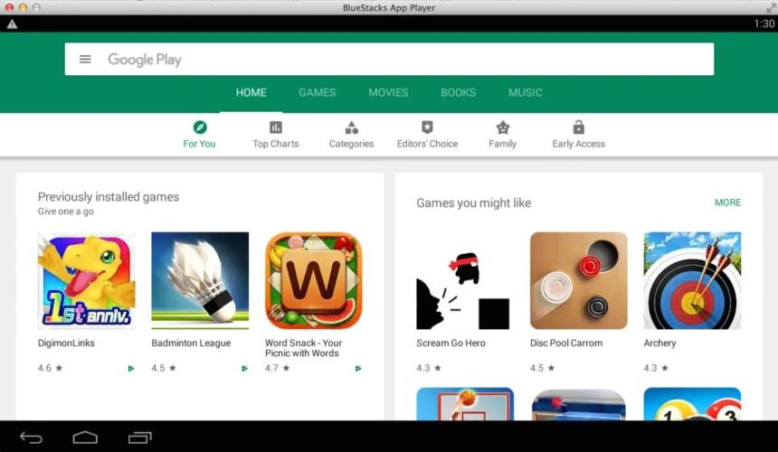 android-apps-on-pc-using-bluestacks-emulator