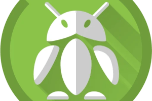 torrdroid-torrent-downloader-for-pc-windows-mac