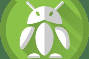 torrdroid-torrent-downloader-for-pc-windows-mac