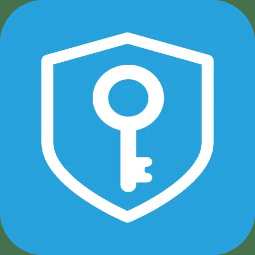 Install VPN 365 on PC (Windows & Mac) using BlueStacks - Techforpc com