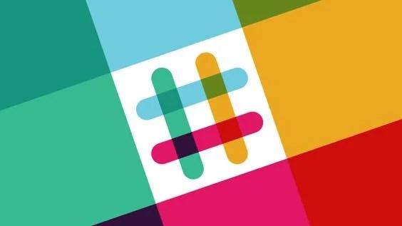 slack-app-for-freelancers