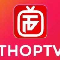 How to Download ThopTV App for PC (Windows & Mac)