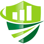 matrix-vpn-pc-free-download