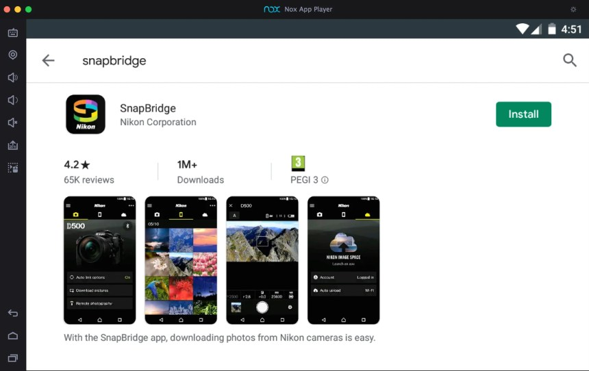 snapbridge-app-download-for-pc-windows-mac