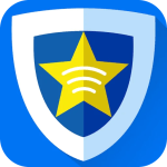 star-vpn-app-download-for-pc