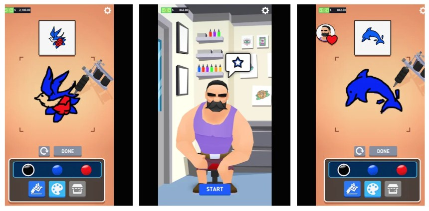 ink-inc-tattoo-dwing-android-game-pc-free