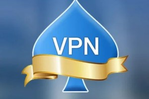 ace-vpn-for-pc-techforpc