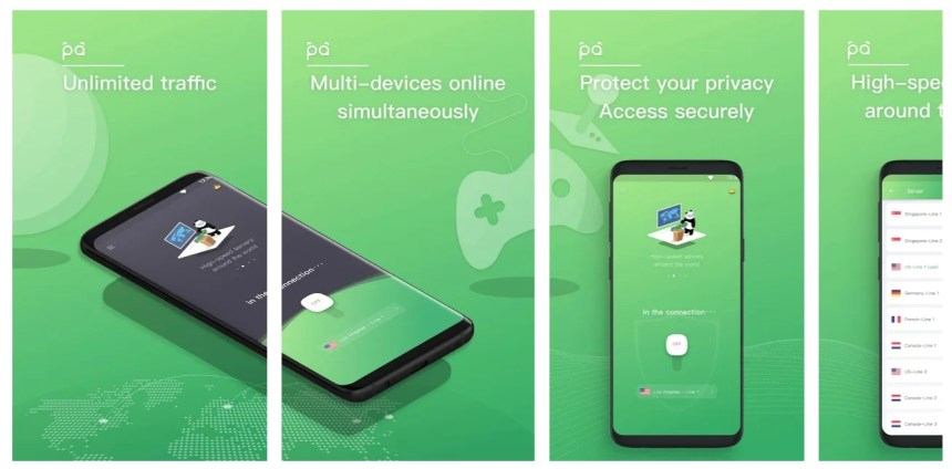 panda-vpn-pro-apk-app-for-pc-techforpc.com