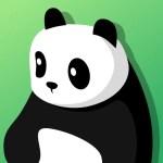 panda-vpn-pro-pc-free-download-windows-mac