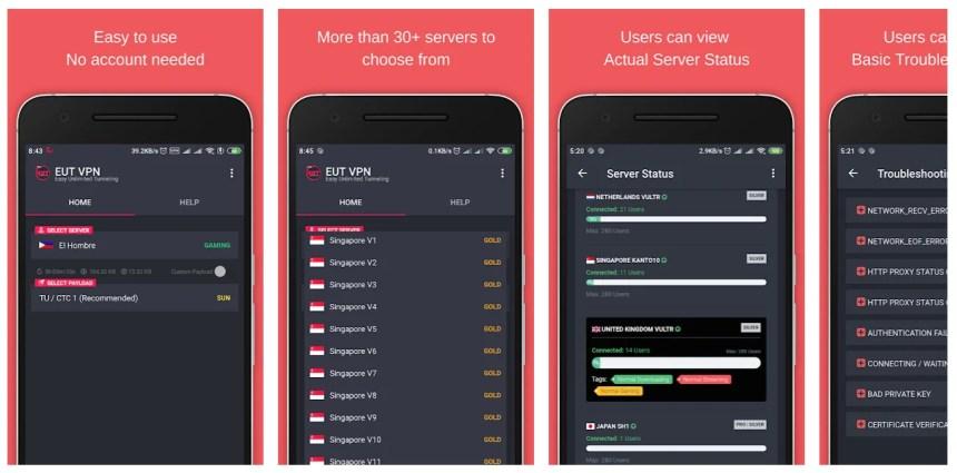 eut-vpn-app-review-download
