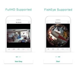 anysee-app-screenshots
