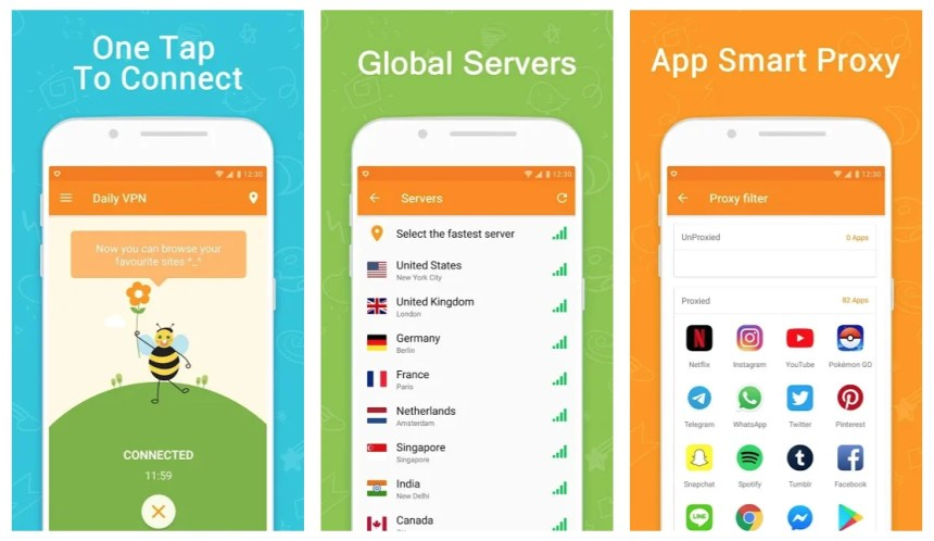 daily-vpn-app-freatures-screenshots