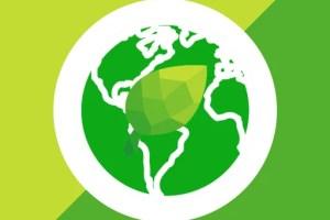 greennet-vpn-app-download-for-pc