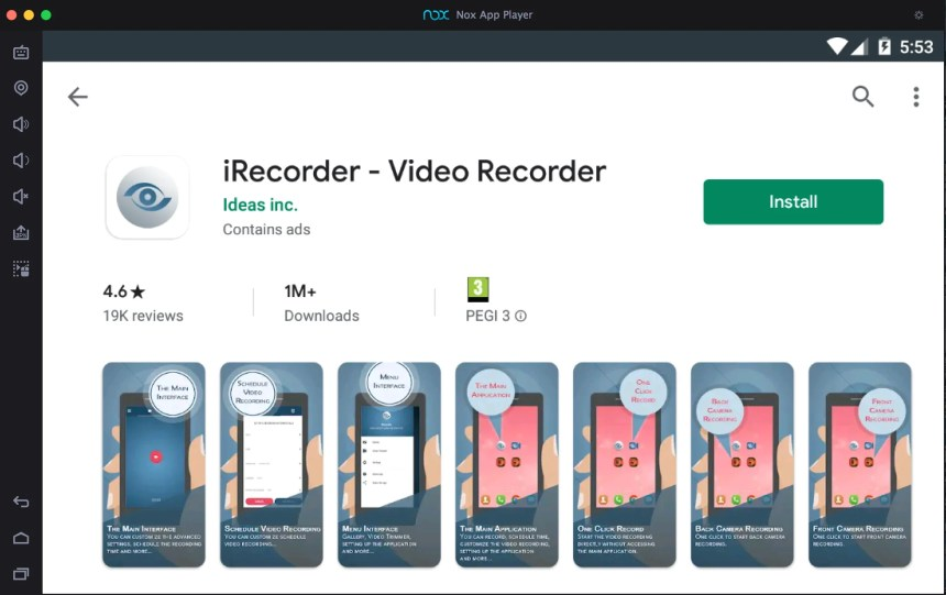 irecorder-app-pc-windows-7-8-10-mac-free-download