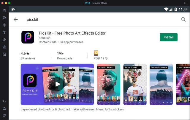 picskit-pc-windows-7-8-10-mac-free-download