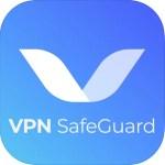 safeguard-vpn-app-pc-windows-mac