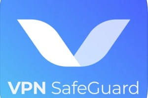 safeguard-vpn-app-pc-windows-mac