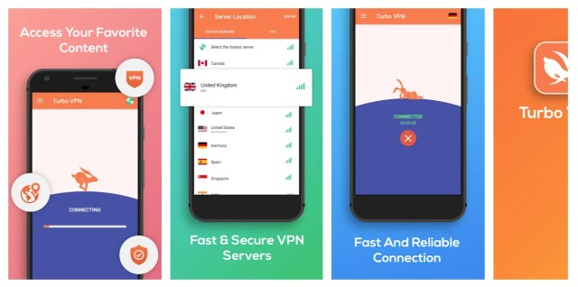 turbo-vpn-for-pc-free-download