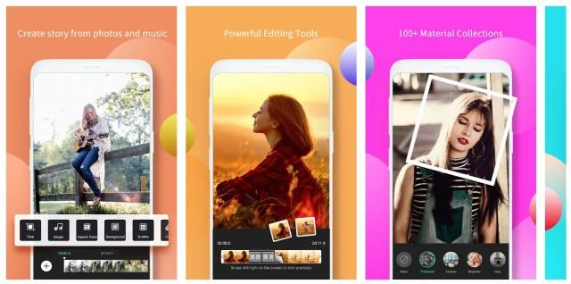 vcut-pro-app-screenshots