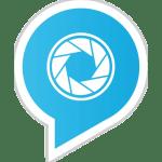 vidogram-for-pc-windows-mac-free-download